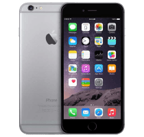 Apple iPhone 6 Plus SIM Free Deals