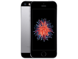 Apple iPhone SE 128GB on O2 Network & Price Plans