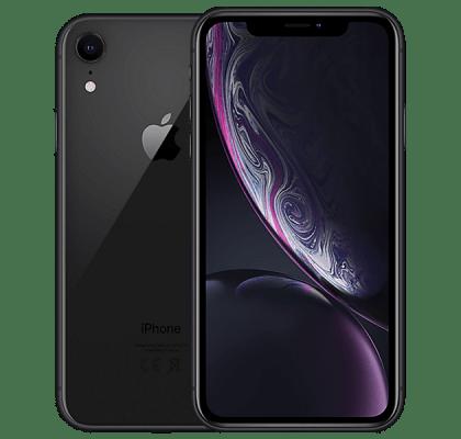 Apple iPhone XR 128GB sim free