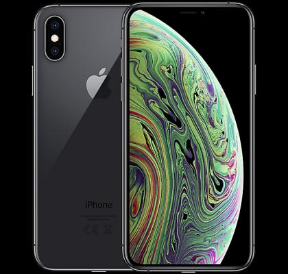 Apple iPhone XS 512GB sim free