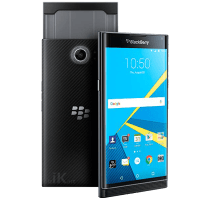 BlackBerry Priv Contracts Deals