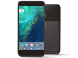 Google Pixel XL on O2 £29 (24m) Contract Tariff Plan