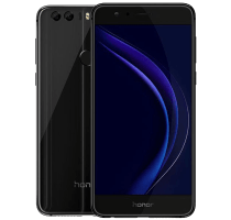 Huawei Honor 8 on 24 Months Contract