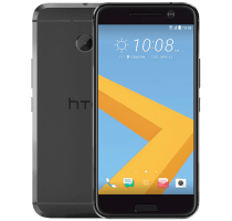HTC 10 Contracts Deals