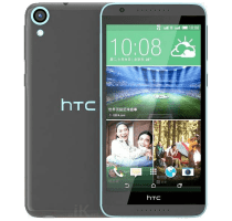 HTC Desire 626 on 24 Months Contract