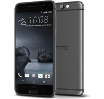 HTC One A9 on 24 Months Contract