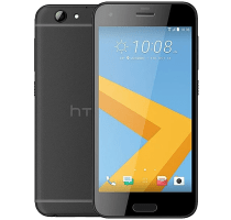 HTC One A9s Contracts Deals
