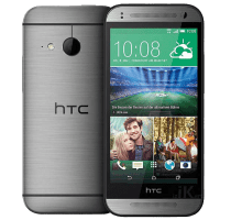 HTC One Mini 2 on Vodafone