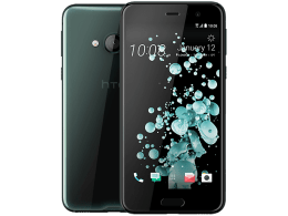 HTC U Play on Vodafone Network & Price Plans