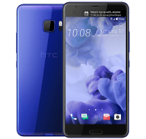HTC U Ultra Blue Contracts Deals