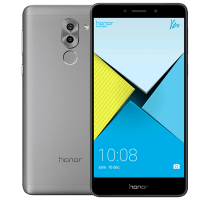 Huawei Honor 6X on 24 Months Contract