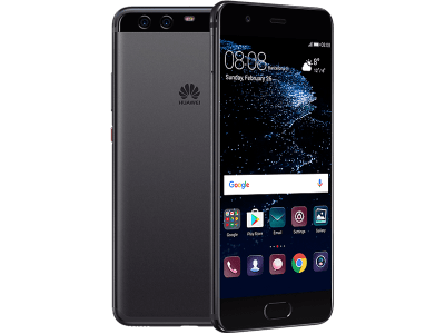 Huawei P10 Plus Contracts Deals