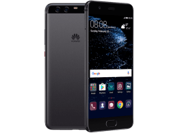 Huawei P10 on O2 Network & Price Plans