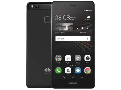 Huawei P9 Lite Contracts Deals