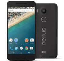 LG Nexus 5X 32GB SIM Free Deals
