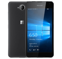 Microsoft Lumia 650 PAYG Deals
