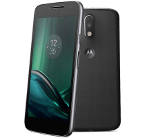 Motorola Moto G4 Play on 24 Months Contract