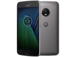 Motorola Moto G5 Plus on O2 Network & Price Plans