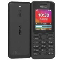 Nokia 130 with Wearable Teachnology