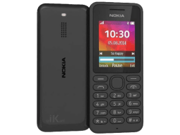 Nokia 130 on EE Network & Price Plans
