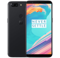 OnePlus 5T 128GB on 24 Months Contract