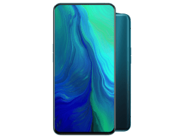 OPPO Reno 5G Green on EE £44 (24m) Contract Tariff Plan