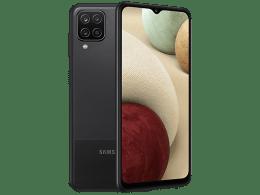 Samsung Galaxy A12 64GB on TalkMobile £13 (24m) Contract Tariff Plan