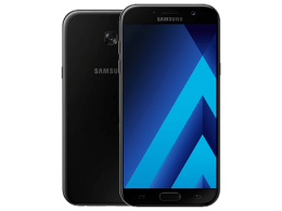 Samsung Galaxy A3 2017 on Vodafone Network & Price Plans