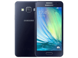 Samsung Galaxy A3 on EE Network & Price Plans