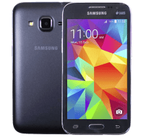 Samsung Galaxy Core Prime PAYG Deals