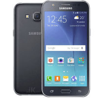 Samsung Galaxy J5 SIM Free Deals