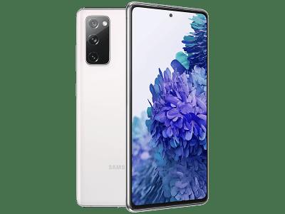 Samsung Galaxy S20FE 128GB with Guaranteed Cashback
