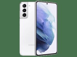 Samsung Galaxy S21 256GB on Three £22 (24m) Contract Tariff Plan