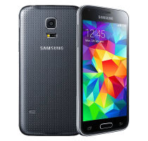 Samsung Galaxy S5 Mini on 1 Months Contract