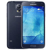 Samsung Galaxy S5 Neo on O2