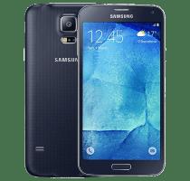 Samsung Galaxy S5 Neo PAYG Deals