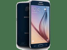 Samsung Galaxy S6 128GB on GiffGaff £24.67 (12m) Contract Tariff Plan