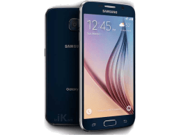 Samsung Galaxy S6 64GB on GiffGaff £25.6 (24m) Contract Tariff Plan