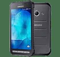 Samsung Galaxy Xcover 3 SIM Free Deals