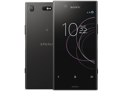 Sony Xperia XZ1 Compact Contracts Deals