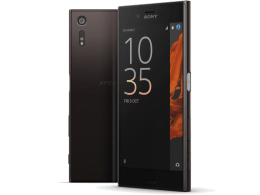 Sony Xperia XZ on Three £37 (24m) Contract Tariff Plan