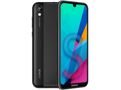 Huawei Honor 8S Upgrade Deals