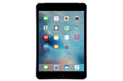 best mobile phone deals with free ipad 2 Mac must have
