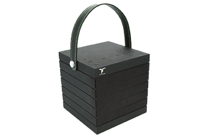 iT7 Maxi Bluetooth Speaker