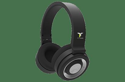 Best Budget Headphones for 2020 - CNET