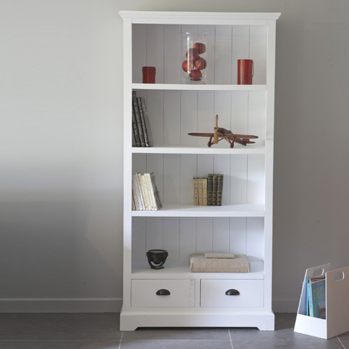 bois blanc mathilde studio dco
