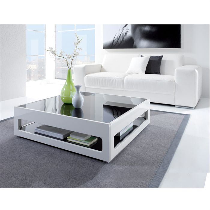table basse cdiscount pas cher chill