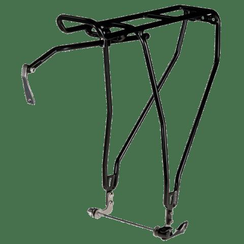 Bontrager Backrack Lightweight Siyah