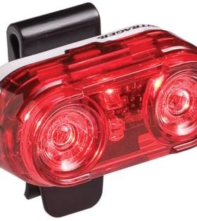Bontrager Flare 3 Arka Işık