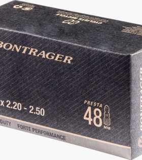 Bontrager Heavy Duty 26 x 2.20 - 2.50 Schrader